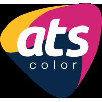 ats_color