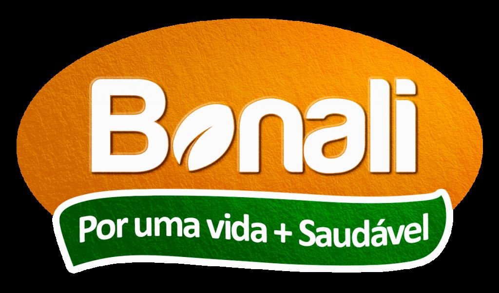 bonali