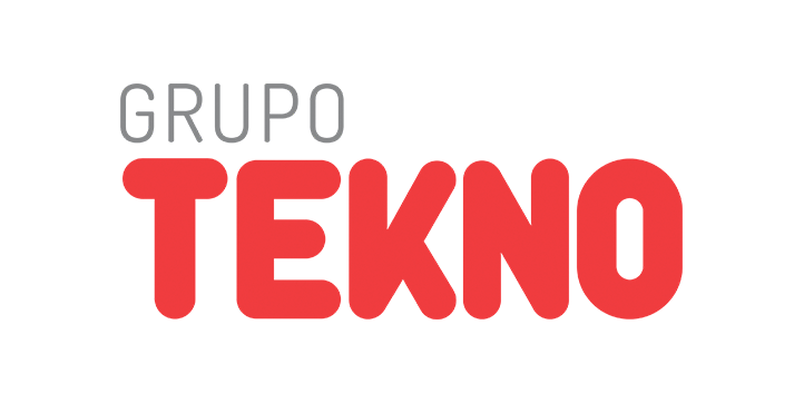 tekno_logo_
