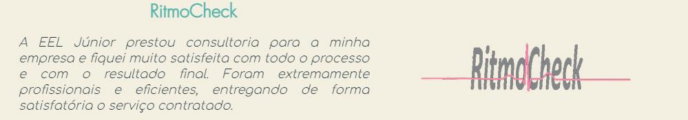 opiniao3