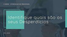E-book EP Identifique quais são os seus Desperdícios